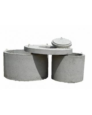 купить бетон элтра тверь